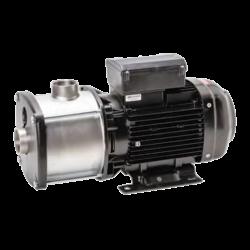 Meertraps-centrifugaalpompen